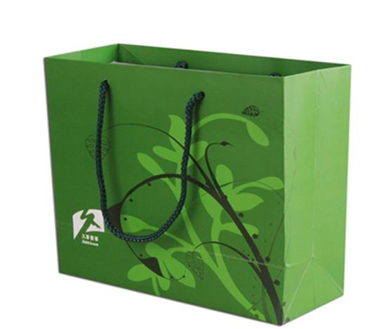 高檔禮盒清新脫俗,時尚潮流,是禮盒界的bigbang