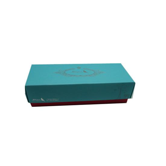 蛋糕包裝盒方便使用,美觀大氣